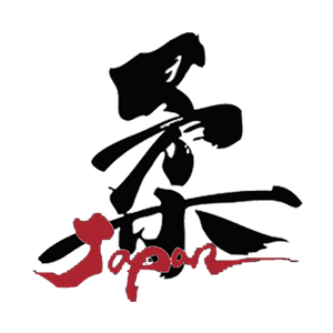 柔ジャパン ロゴ