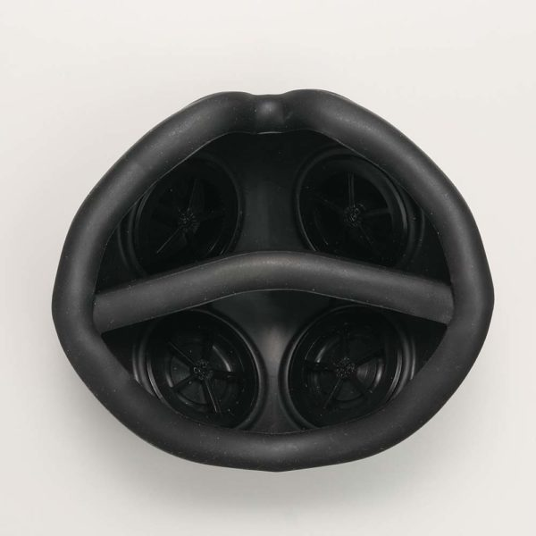 レブナEvolutionインナーマスク