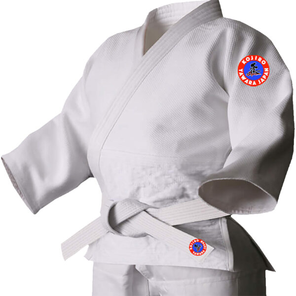 KOJIRO (小次郎) 上衣
