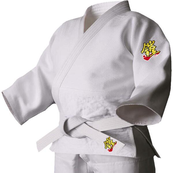 YOROI MASAMUNE (鎧正宗) 上衣
