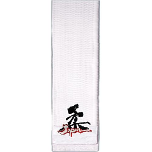 SANADA (真田) 白帯