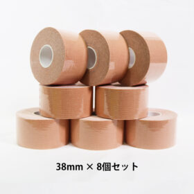 38mm × 8個